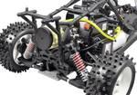 Buggy à essence Marder 2WD RtR 1:6