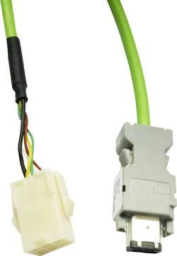 Câble d'encodeur Panasonic LIQI MFECA0030EAM 1 pc(s)