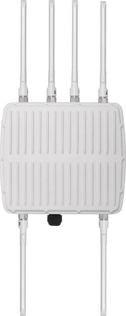 Point d'accès WiFi PoE pour extérieur EDIMAX Pro OAP1750 1.75 Go/s 2.4 GHz, 5 GHz