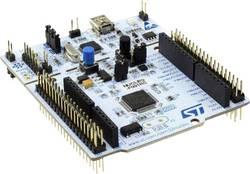 Carte de développement STMicroelectronics NUCLEO-F091RC 1 pc(s)