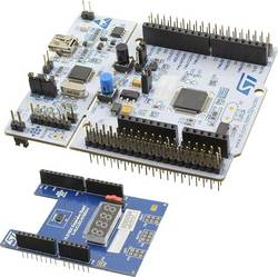 Kit de prototypage STMicroelectronics P-NUCLEO-6180X2 1 pc(s)