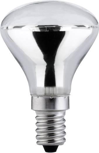 ampoule pour lampe lave paulmann e14 50 w blanc chaud. Black Bedroom Furniture Sets. Home Design Ideas