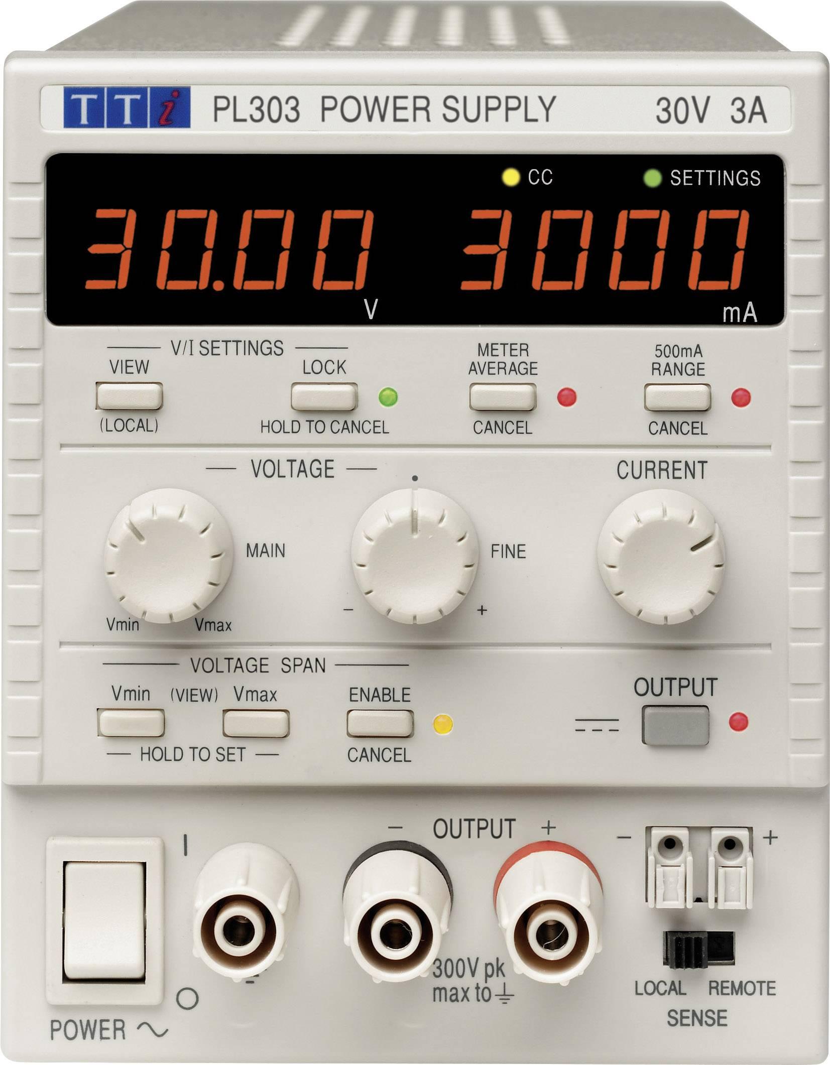 Charge électronique Joy-it JT-HD35 JT-HD35 5 A 35 W 1 pc s