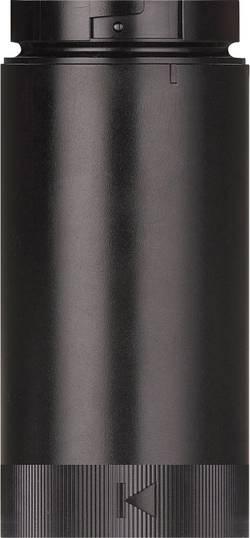 Rallonge de tube pour colonnes de signalisation Werma Signaltechnik 960.630.03 1 pc(s)