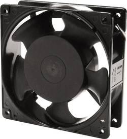 ventilateur Digitus Professional DN-19 FAN noir