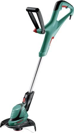 Coupe-bordures électrique Bosch Home and Garden 06008A5200 230 V