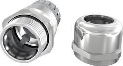 Presse-étoupe RST EuroTop 61086532 61086532 CEM M32 laiton laiton 2 pc(s)