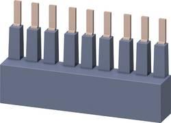 Jeu de barres Siemens 3RM1910-1BA 1 pc(s)