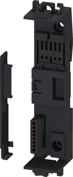 Socle de connexion Siemens 3ZY1212-2DA00 1 pc(s)