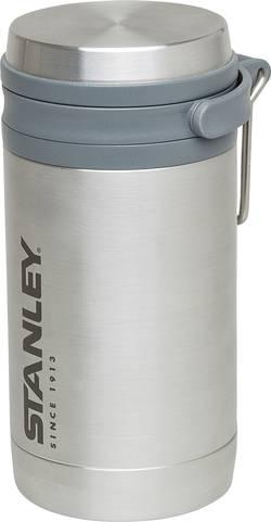 Gobelet isotherme Stanley by Black & Decker 10-01939-001 354 ml acier inoxydable