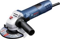 Meuleuse d'angle 115 mm Bosch Professional GWS 7-115 E 0601388203 720 W