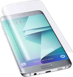 Film de protection pour écran Cellularline SPCURVEDGALS7E Adapté pour: Samsung Galaxy S7 Edge 1 pc(s)