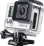 Boîtier Mantona pour GoPro