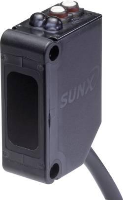 Panasonic CX424P Cellule à réflexion Commutation en réception,