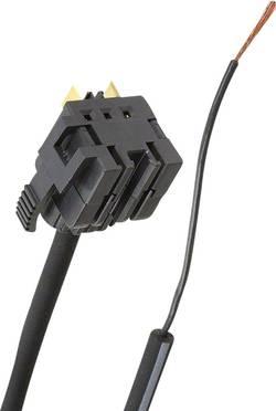 Câble souple sous caoutchouc longueur 5 m Panasonic CN71C5 1 pc(s)