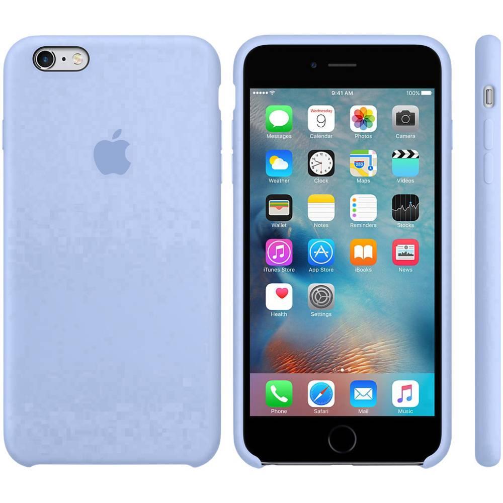 coque arri re apple silikon case adapt pour apple iphone. Black Bedroom Furniture Sets. Home Design Ideas