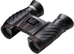 Jumelles 8 x 22 mm Steiner 4457 noir