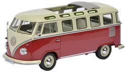 Schuco 450899000 voie 1 Volkswagen T1 Samba Bus