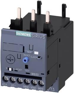 Relais de surcharge Siemens 3RB3026-1VB0 1 NO (T), 1 NF (R) 1 pc(s)