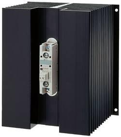 Contacteur à semi-conducteurs Siemens 3RF2390-3AA26 à commutation au zéro de tension 1 NO (T) 90 A 1 pc(s)