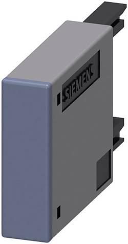 Protection contre les surtensions Siemens 3RT2916-1DG00 avec diode 1 pc(s)
