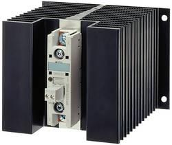Contacteur à semi-conducteurs Siemens 3RF2370-3BA02 à commutation instantanée 1 NO (T) 70 A 1 pc(s)