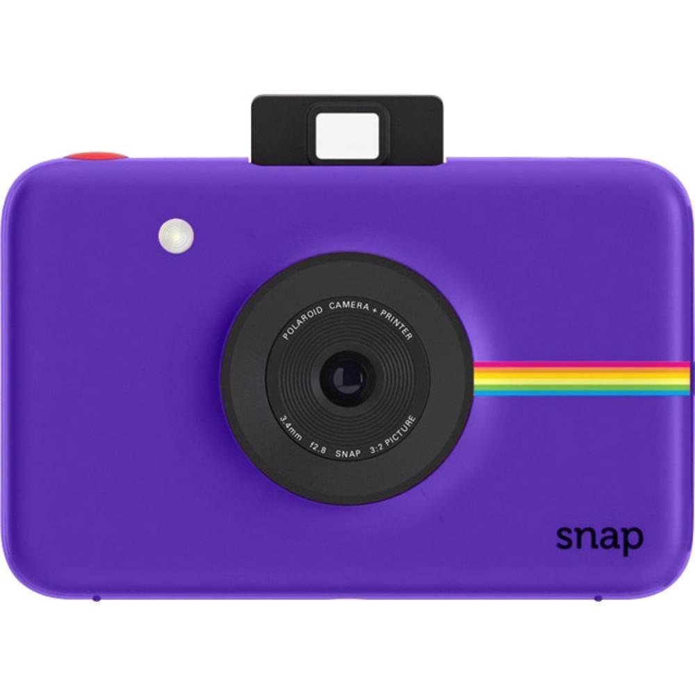 Appareil Photo à Développement Instantané Polaroid Snap