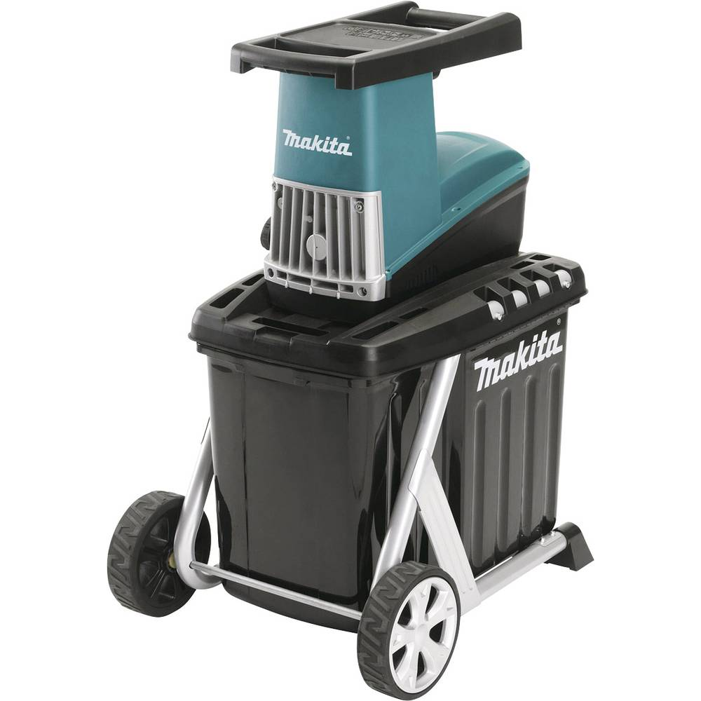 Broyeur-a-cylindres-Makita-UD2500-UD2500-electrique-2500-W-1-pc-s