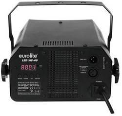 Projecteur à effets LED Eurolite WF-40 Nombre de LED:1 x
