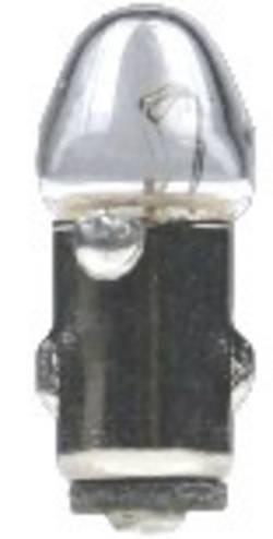 BELI-BECO 8502 Micro ampoule incandescente 1.55 V 0.11 W BA7s clair 1 pc(s)
