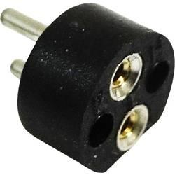 b053c8c9cfe541 Douilles pour petites ampoules - Retrouvez notre sélection Douilles ...
