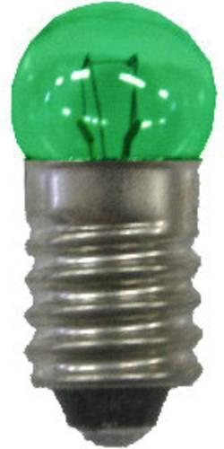 Ampoule de vélo 19 V 1.90 W clair 5050E BELI-BECO 1 pc(s)