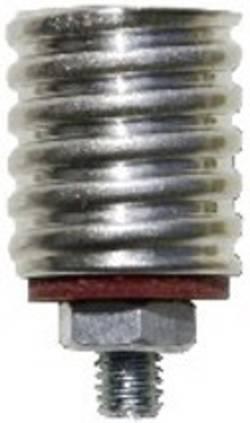 Support d'ampoule Culot: E5.5 Connexions: à visser BELI-BECO 1 p