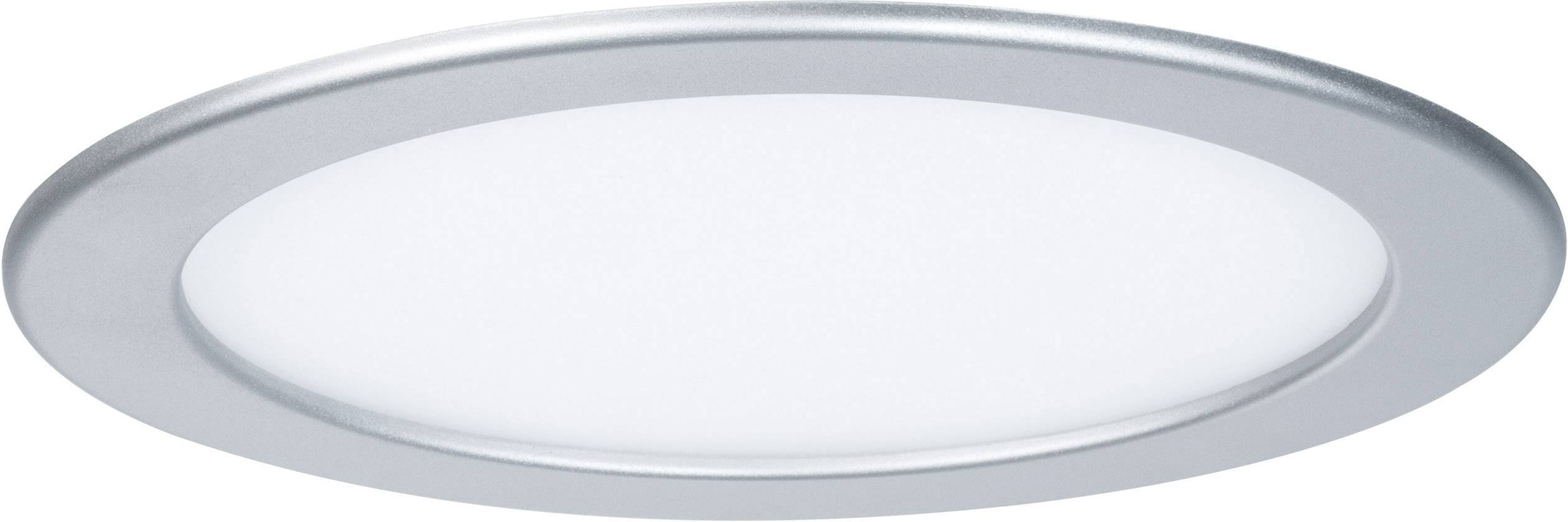 Spot encastrable ip65 led belle spot led encastrable for Spot pour salle de bain etanche