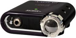 Interface guitare Line 6 POD STUDIO GX contrôle de monitoring, logiciel fourni