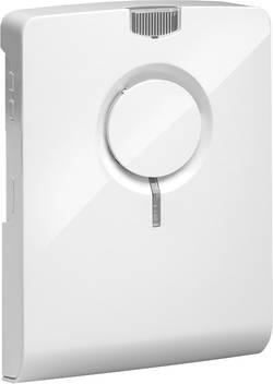 Carillon Grothe Echo 120 43531 blanc 83 dB (A)