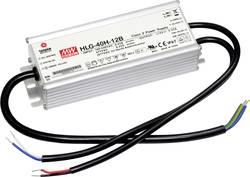 Bloc d'alimentation à découpage LED Driver de LED, Transformateur pour LED à tension constante, à courant constant Mean