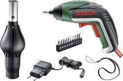 Visseuse sans fil Bosch Home and Garden 06039A800G 3.6 V 1.5 Ah Li-Ion + batterie, + embout/buse