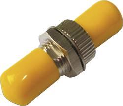 Raccord fibre optique (FO) Digitus Professional DN-96001-1 acier