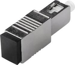 Raccord fibre optique (FO) Digitus Professional ALWL-SC-APC-M-1