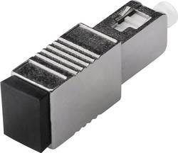Raccord fibre optique (FO) Digitus Professional ALWL-SC-UPC-S-1