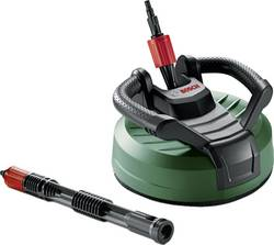 Nettoyeur de surface Bosch Home and Garden F016800467