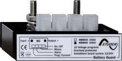 Dispositif de surveillance de batterie Studer MBW60