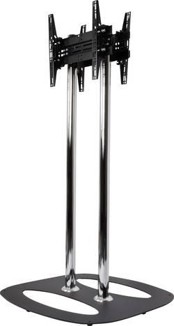 """Pied pour TV 81,3 cm (32"""") - 139,7 cm (55"""") inclinable B-Tech BT8552-150"""