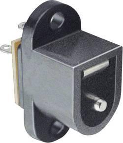BKL Electronic 072726 Fiche d'alimentation DC embase femelle 6.4 mm 2.1 mm 1 pc(s)