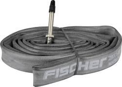 Chambre à air 27.5 pouces Fischer Fahrrad 85166 valve Sclaverand (SV) 1 pc(s)