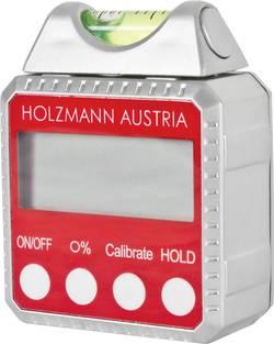 Rapporteur d'angle numérique Holzmann Maschinen DWM90 90 ° Etalonné selon: d'usine (sans certificat) 1 pc(s)