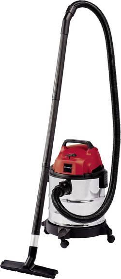 Aspirateur à liquide / poussière 1250 W Einhell TC-VC 1820 S 2342167 20 l