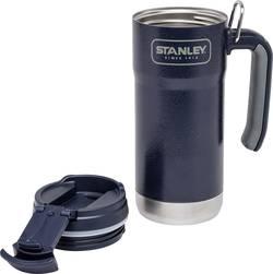 Gobelet Stanley 10-01903-001 acier inoxydable 1 pc(s)