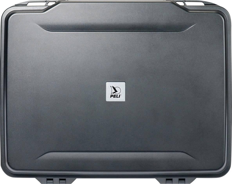 6091b3b9ac Mallette pour ordinateur portable PELI 1085 1080-020-110E 5 l noir |  Conrad.fr